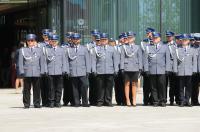 Wojewódzkie Obchody Święta Policji w Opolu - 8397_foto_24opole_094.jpg