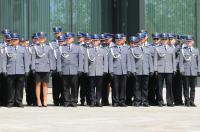Wojewódzkie Obchody Święta Policji w Opolu - 8397_foto_24opole_095.jpg