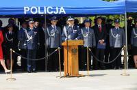Wojewódzkie Obchody Święta Policji w Opolu - 8397_foto_24opole_101.jpg