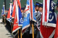 Wojewódzkie Obchody Święta Policji w Opolu - 8397_foto_24opole_102.jpg