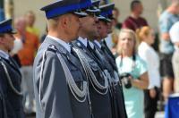 Wojewódzkie Obchody Święta Policji w Opolu - 8397_foto_24opole_106.jpg