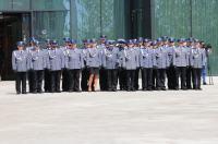 Wojewódzkie Obchody Święta Policji w Opolu - 8397_foto_24opole_110.jpg