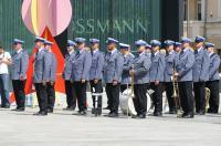 Wojewódzkie Obchody Święta Policji w Opolu - 8397_foto_24opole_112.jpg