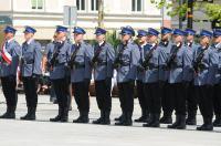 Wojewódzkie Obchody Święta Policji w Opolu - 8397_foto_24opole_114.jpg