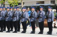 Wojewódzkie Obchody Święta Policji w Opolu - 8397_foto_24opole_116.jpg