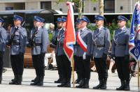 Wojewódzkie Obchody Święta Policji w Opolu - 8397_foto_24opole_117.jpg