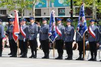 Wojewódzkie Obchody Święta Policji w Opolu - 8397_foto_24opole_119.jpg