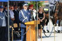 Wojewódzkie Obchody Święta Policji w Opolu - 8397_foto_24opole_127.jpg