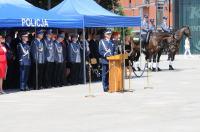 Wojewódzkie Obchody Święta Policji w Opolu - 8397_foto_24opole_129.jpg