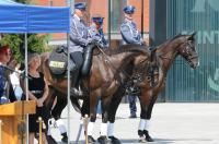 Wojewódzkie Obchody Święta Policji w Opolu - 8397_foto_24opole_130.jpg