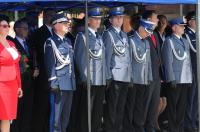 Wojewódzkie Obchody Święta Policji w Opolu - 8397_foto_24opole_135.jpg