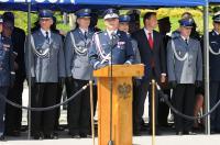 Wojewódzkie Obchody Święta Policji w Opolu - 8397_foto_24opole_142.jpg