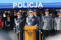 Wojewódzkie Obchody Święta Policji w Opolu - 8397_foto_24opole_145.jpg