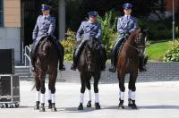 Wojewódzkie Obchody Święta Policji w Opolu - 8397_foto_24opole_147.jpg