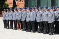 Wojewódzkie Obchody Święta Policji w Opolu - 8397_foto_24opole_151.jpg