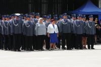 Wojewódzkie Obchody Święta Policji w Opolu - 8397_foto_24opole_153.jpg