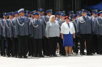 Wojewódzkie Obchody Święta Policji w Opolu - 8397_foto_24opole_156.jpg
