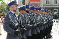 Wojewódzkie Obchody Święta Policji w Opolu - 8397_foto_24opole_163.jpg