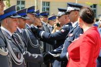Wojewódzkie Obchody Święta Policji w Opolu - 8397_foto_24opole_178.jpg