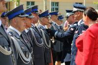 Wojewódzkie Obchody Święta Policji w Opolu - 8397_foto_24opole_183.jpg