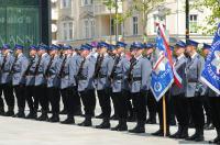 Wojewódzkie Obchody Święta Policji w Opolu - 8397_foto_24opole_185.jpg
