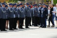 Wojewódzkie Obchody Święta Policji w Opolu - 8397_foto_24opole_186.jpg