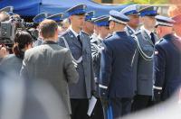 Wojewódzkie Obchody Święta Policji w Opolu - 8397_foto_24opole_187.jpg