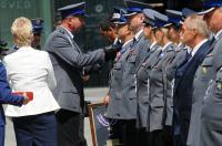 Wojewódzkie Obchody Święta Policji w Opolu - 8397_foto_24opole_195.jpg