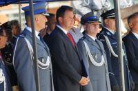 Wojewódzkie Obchody Święta Policji w Opolu - 8397_foto_24opole_201.jpg
