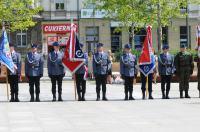 Wojewódzkie Obchody Święta Policji w Opolu - 8397_foto_24opole_204.jpg