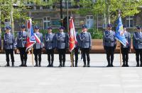 Wojewódzkie Obchody Święta Policji w Opolu - 8397_foto_24opole_205.jpg