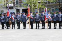 Wojewódzkie Obchody Święta Policji w Opolu - 8397_foto_24opole_206.jpg