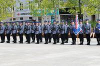 Wojewódzkie Obchody Święta Policji w Opolu - 8397_foto_24opole_208.jpg