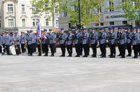Wojewódzkie Obchody Święta Policji w Opolu - 8397_foto_24opole_209.jpg