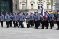 Wojewódzkie Obchody Święta Policji w Opolu - 8397_foto_24opole_210.jpg