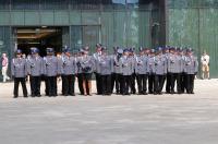 Wojewódzkie Obchody Święta Policji w Opolu - 8397_foto_24opole_211.jpg