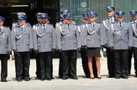 Wojewódzkie Obchody Święta Policji w Opolu - 8397_foto_24opole_213.jpg