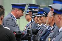 Wojewódzkie Obchody Święta Policji w Opolu - 8397_foto_24opole_214.jpg