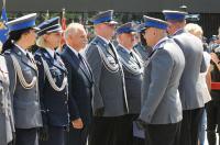 Wojewódzkie Obchody Święta Policji w Opolu - 8397_foto_24opole_219.jpg