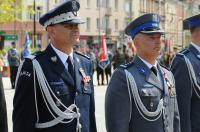 Wojewódzkie Obchody Święta Policji w Opolu - 8397_foto_24opole_222.jpg