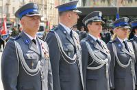 Wojewódzkie Obchody Święta Policji w Opolu - 8397_foto_24opole_223.jpg