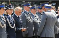 Wojewódzkie Obchody Święta Policji w Opolu - 8397_foto_24opole_225.jpg