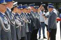 Wojewódzkie Obchody Święta Policji w Opolu - 8397_foto_24opole_227.jpg