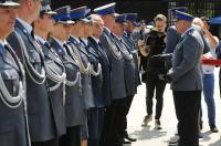 Wojewódzkie Obchody Święta Policji w Opolu - 8397_foto_24opole_232.jpg