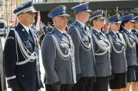 Wojewódzkie Obchody Święta Policji w Opolu - 8397_foto_24opole_234.jpg