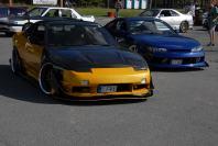 Osaka - zlot fanów japońskiej motoryzacji - 8400_dsc_9935.jpg