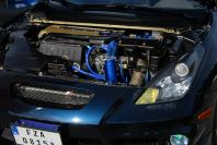 Osaka - zlot fanów japońskiej motoryzacji - 8400_dsc_9939.jpg