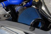 Osaka - zlot fanów japońskiej motoryzacji - 8400_dsc_9945.jpg