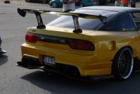 Osaka - zlot fanów japońskiej motoryzacji - 8400_dsc_9965.jpg