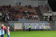Odra Opole 0:0 Radomiak Radom